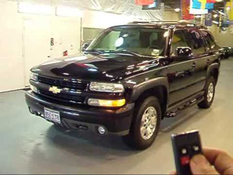 chevy tahoe you like auto. Black Bedroom Furniture Sets. Home Design Ideas