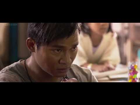 ong bak Thai full action movies