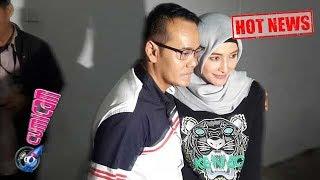 Video Hot News! Pelukan Perpisahan Inneke dan Suami Sungguh Mengharukan - Cumicam 24 Mei 2017 MP3, 3GP, MP4, WEBM, AVI, FLV Mei 2017
