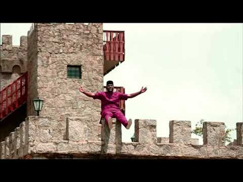 Aminu Ala (GUDUN HIJIRA Full) Official Song