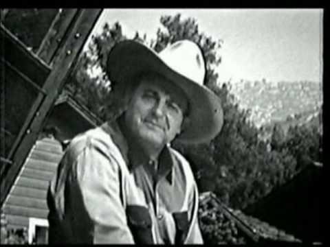 B Western Trailer file