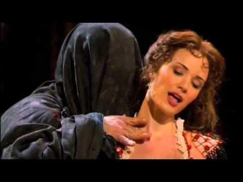 порно фильм призрак оперы-те3