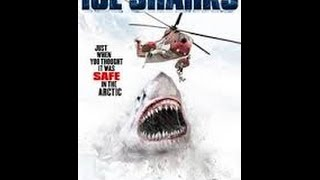 Nonton Ice Sharks 2016 Full Movies Film Subtitle Indonesia Streaming Movie Download