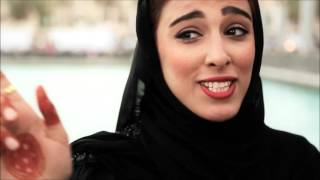 National Anthem of United Arab Emirates - Show your love for UAE. Be Part of It - The Winners http://www.ilikeuae.com/