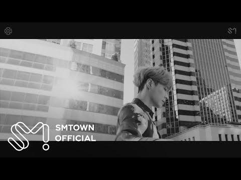 LAY 레이 'Give Me A Chance' MV - Thời lượng: 3:44.