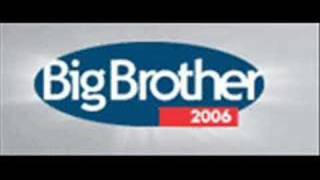 Nonton Organic   Big Brother Film Subtitle Indonesia Streaming Movie Download