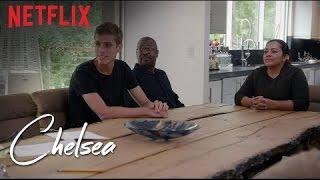Video The Science of Lying | Chelsea | Netflix MP3, 3GP, MP4, WEBM, AVI, FLV Oktober 2018