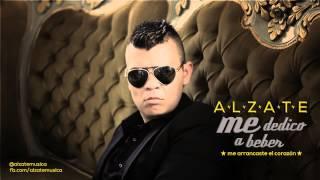 Video ME DEDICO A BEBER - ALZATE MP3, 3GP, MP4, WEBM, AVI, FLV Juni 2018