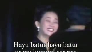 download lagu download musik download mp3 PILEULEUYAN  Pop Sunda Nistalgia