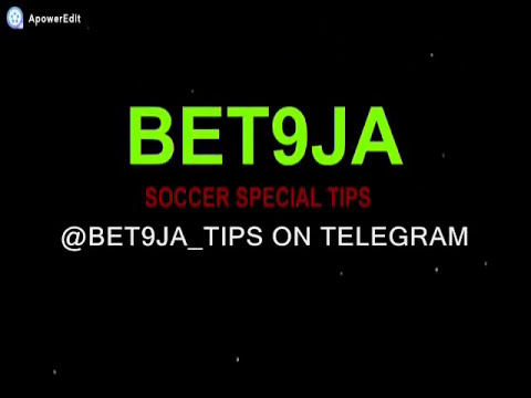 BET9JA TRICKS THAT WILL BLOW UR MIND ON HOW TO WIN MILLIONS