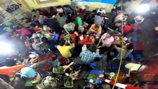 Bia Hoi Corner - Hanoi - Soundtrack Popcorn