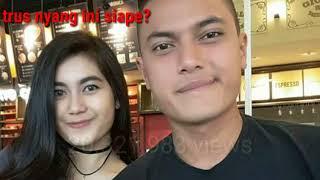 Video Masa Remaja Daniel Darryan Paspampres Jokowi yang Paling Ganteng MP3, 3GP, MP4, WEBM, AVI, FLV November 2017