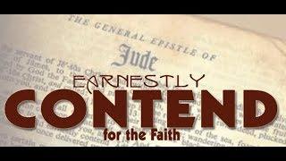 Video Joseph Ellzey Jr - Salem Missionary Baptist Church - October 29, 2017 MP3, 3GP, MP4, WEBM, AVI, FLV Desember 2017