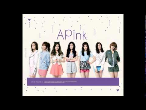 apinksongs - 1st Album - UNE ANNEE A Pink Profile 1.Park Chorong - 1991.3.3 - Leader , Vocalist 2.Yoon Bomi - 1993.8.13 - Main Dancer , Lead Vocalist 3.Jung Eunji - 1993....