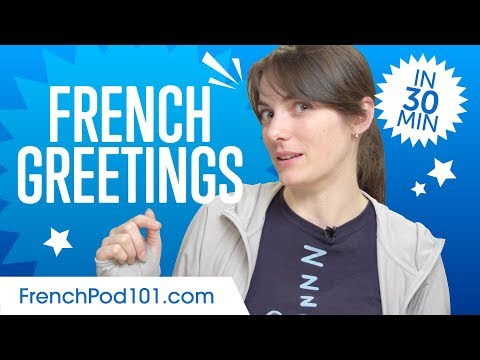 Search results for lovely learn french with alexa polidoro free master all french greetings in 30 minutes m4hsunfo