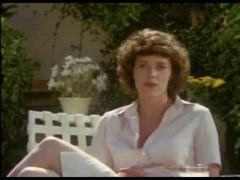 Sylvia Kristel - Private.Lessons