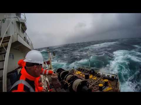 ресурсы для вакансии в море на перпгрусщике матросом Германии, Англии, Чехии
