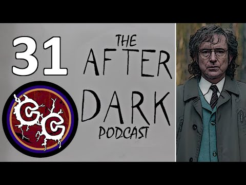 Dark Season 3 Episode 7 | Reaction and Review | TADP#31