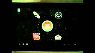 Magic Compass Zero YouTube video