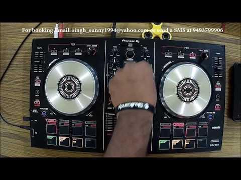 Video Bollywood vs EDM Party Mix 2018 Vol 1 | Bollywood Desi Mix 2018 | Bollywood Mashup 2018 download in MP3, 3GP, MP4, WEBM, AVI, FLV January 2017