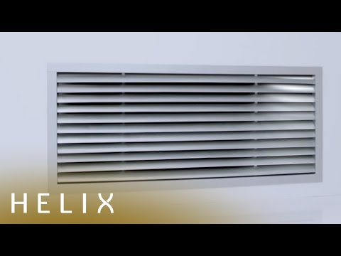 Helix Season 1 (Teaser 'Vent')