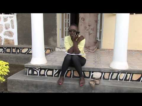calls - What!!? U have not Subscribed yet??? Eh nga you are a RISK -TAKER!! NOW NEW CLIPS EVERY WEEK!!! pls also like me on facebook https://www.facebook.com/pages/Kansiime-Anne-Entertainer/263758240421584?re.