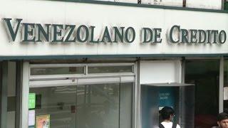 El dólar a precio de mercado en Venezuela