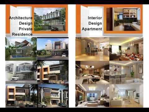Jasa Interior Design Free Home Automation*