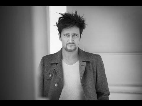 ICH TROJE - Czarno-biały... (M. Wiśniewski; audio)