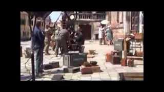 Nonton Back Sangue Pazzo Film Subtitle Indonesia Streaming Movie Download