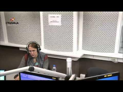 """Елена Алексеева - """"Как приучить ребенка к самостоятельности"""""""