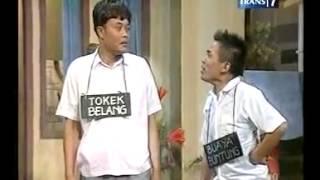 Video OVJ paling Gombal dan terlucu, asli ngakak: Ngerayu Putri indonesia maria selena MP3, 3GP, MP4, WEBM, AVI, FLV Desember 2017