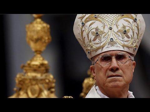 Βατικανό: Το «αμαρτωλό» ρετιρέ του πρώην πρωθυπουργού Μπερτόνε