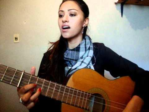 Elaine Cristina - Pra me Convencer