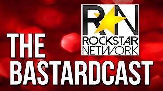 Brian is the owner of the website and Twitter page RockstarNetwork.net who tragically suffered a stroke in recent months. He explains his experiences and hospital treatments in detail and it was an absolute pleasure talking to him.http://www.rockstarnetwork.net/https://twitter.com/RockstarNetworkhttps://www.youcaring.com/ourfounder-837560» Don't forget to like the video and subscribe to the channel for more ridiculous videos like the one you've just seen.» Support me by becoming an 8-Bit Bastard Patreon, you'll gain access to exclusive content! https://www.patreon.com/8BitBastardStay Connected!• Twitter: https://twitter.com/8Bit_Bastard• Patreon: https://www.patreon.com/8BitBastard• Facebook: https://www.facebook.com/8BitBastard/