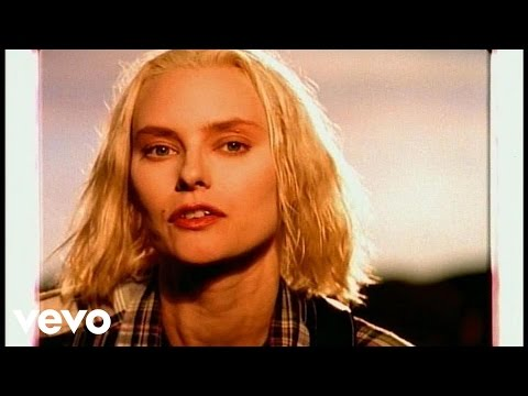 Tekst piosenki Aimee Mann - That's Just What You Are po polsku