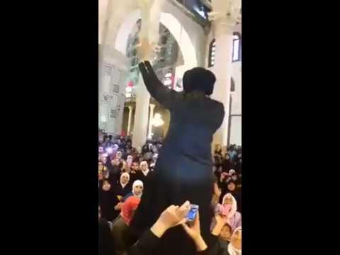 القبيسات ، ينفذن مخططا أمنيا جهنميا لتفكيك المجتمع السوري ونشر ثقافة الخنوع وخدمة السلطة