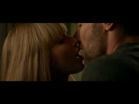 RED SPARROW | Trailer 3 | In Cinemas March 1
