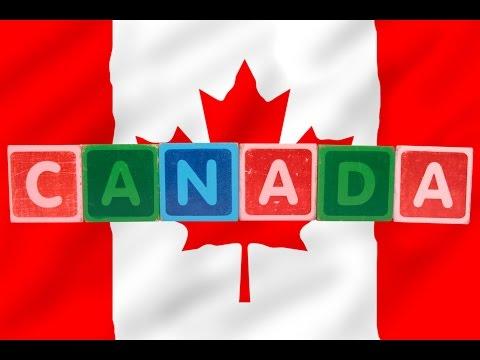 Престижное образование  Образование в Канаде (видео)