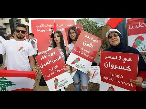 لبنان-يضيق-ذرعا-باللاجئين-السوريين