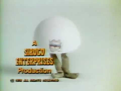 Siroco Enterprises / Syndication JWT (1978)