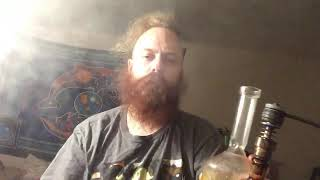 Late 420 Sesh by Phat Robs Oils