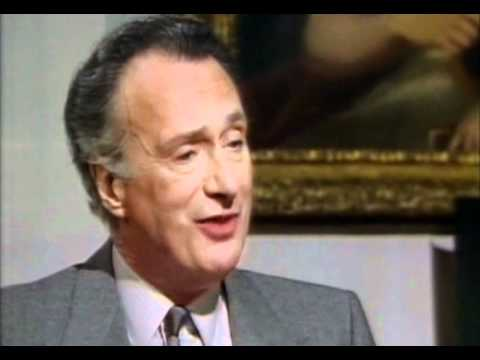 """""""Britain's Best Sitcom"""" - Yes minister (2/4)"""