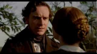 Nonton Jane Eyre 2011 - Proposal Scene Complete Film Subtitle Indonesia Streaming Movie Download