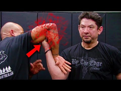 10 Dark Secrets of Forged in Fire THEY DON'T WANT YOU TO KNOW!