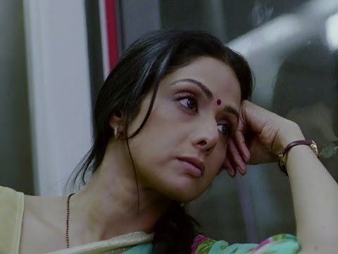 Video Gustakh Dil (Video Song) | English Vinglish | Sridevi download in MP3, 3GP, MP4, WEBM, AVI, FLV January 2017