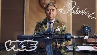 Nonton Guns For God  The Church Of The Ar 15 Film Subtitle Indonesia Streaming Movie Download