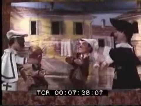 Gita a Bologna negli anni 60/70 con passaggio per i Giardini Margherita