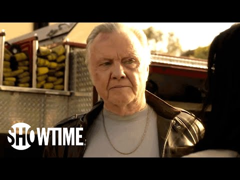 Ray Donovan 3.08 (Clip 'A History of Being Helpful')