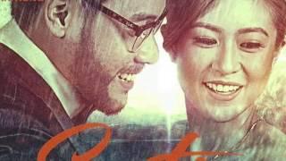 Muzik Muzik 31 Elizabeth Tan Feat Awi Rafael Set